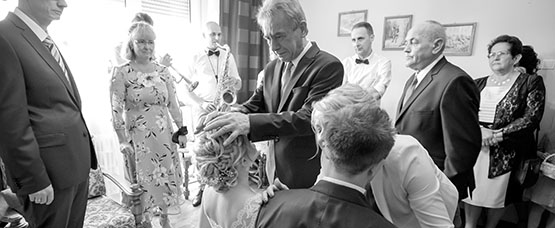 fotograf-slubny-laicoti-dream-wedding-06.jpg