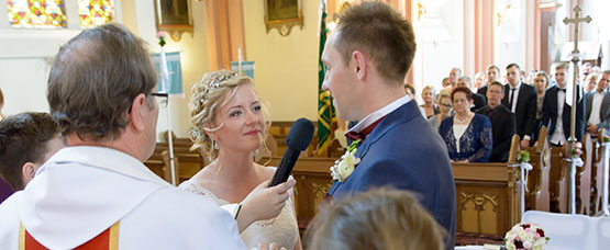fotograf-slubny-laicoti-dream-wedding-08.jpg